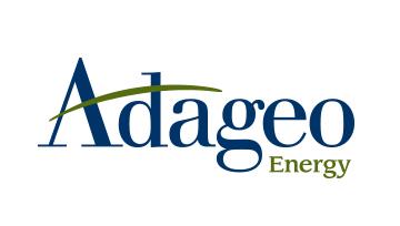 Adageo Energy