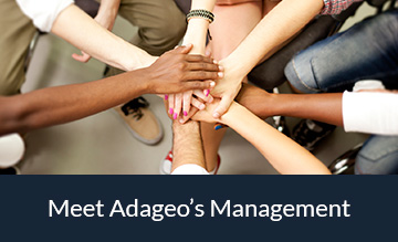 meet-adageo-management